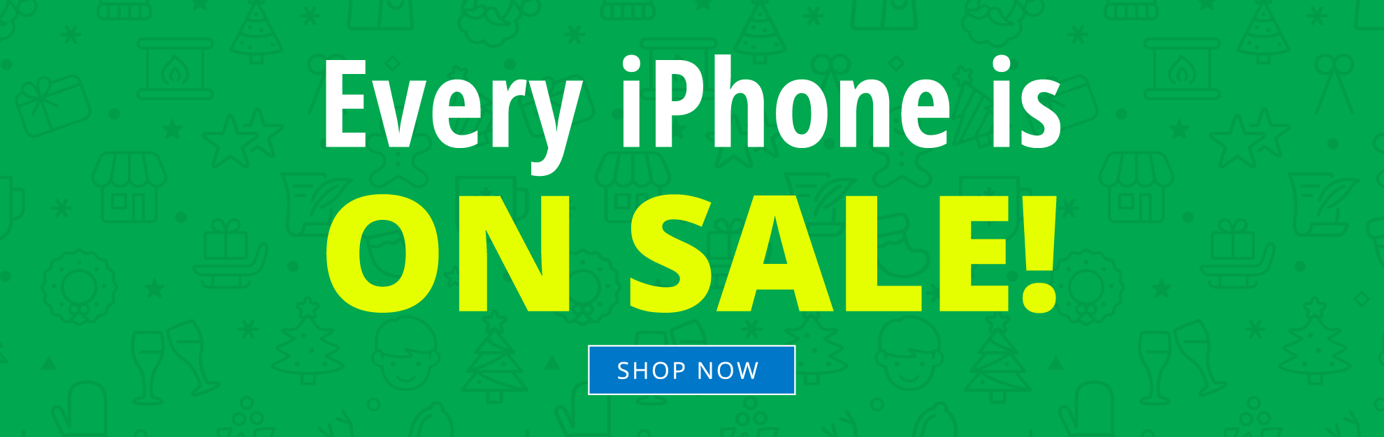 Free Cell Phones! Visit a wireless store for great deals on